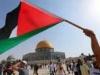 أول ردود فلسطينية على أنباء زيارة نتنياهو إلى السعودية