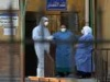 مصر تسجل 178 إصابة جديدة بفيروس كورونا و13 وفاة