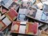المالية تحقق أكثر من 620 مليار دينار إيرادات ضريبية لشهر تشرين الثاني