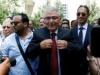 خلافات العائلة الحداثية بتونس تصعّب التوافق على مرشح للرئاسة