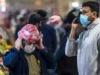 الصحة توضح حقيقة وجود آلاف الإصابات والوفيات بكورونا في العراق