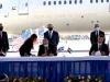 الإمارات وإسرائيل توقعان مذكرة للإعفاء من التأشيرات المسبقة