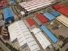 إيران تقول انها حققت تقدما في انشاء مدن صناعية مشتركة مع العراق