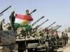 البيشمركة: أجرينا محادثات مكثفة مع بغداد حول هذه المناطق