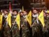 """أميركا تشيد بقرار باراغواي تصنيف """"حزب الله"""" جماعة إرهابية"""
