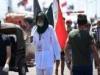 """برسائل نصية.. مجهولون يهددون متظاهري تشرين بالقتل: """"نهايتكم قريبة"""""""