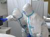 """طبيب يكشف عن الأعراض الجديدة لمرض """"كوفيد-19"""""""
