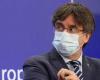 """بوتشديمون يتعهد بزيارة """"كل أوروبا"""" لدعم حملة استقلال إقليم كتالونيا"""