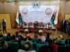 النواب الليبيون المجتمعون بطنجة يتفقون على عقد جلسة في مدينة غدامس