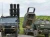 البنتاغون: الموافقة على صفقة سلاح محتملة مع تايوان بـ 1.8 مليار دولار