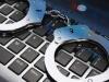 9500 قضية جرائم إلكترونية بالأردن خلال 2020