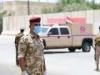 بعد ارتفاع إصابات كورونا.. مسؤول صحي عراقي يقترح إخلاء سبيل سجناء