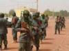 جيش مالي يعلن شن هجوم واسع ضد الجماعات المتشددة بوسط البلاد