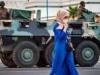 المغرب.. تفاقم مفاجئ في وضع الوباء يثير جدلا حول الأسباب