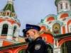 روسيا.. إصابات كورونا عند أعلى مستوى منذ يوليو