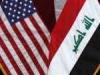 بغداد تكشف مستوى استعدادها للحوار مع واشنطن وتؤكد صعوبة توفير رواتب الموظفين