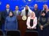 نواب: القرار الأميركي بشأن الخنجر مخالف للقانون الدولي