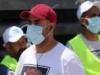"""مصر تكشف معدل العدوى لكل مصاب.. وتعديل في """"بروتوكول العلاج"""""""
