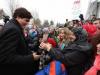 كندا ستقبل المزيد من اللاجئين وأسرهم هذا العام