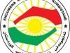 القاء القبض على المتهم بتنفيذ عملية اغتيال الموظف الدبلوماسي في اربيل