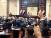 استضافة برلمانية لوزير المالية العراقي للاستفهام عن زيارة السعودية