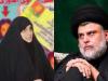 هل ستصبح مها الدوري أول رئيسة وزراء للعراق؟