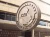 البنك المركزي العراقي ينفي اصابة محافظه بفيروس كورونا