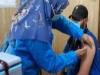 الصحة: مناعة اللقاح 50%.. وتحذر من أمر خطير