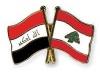 مصدر في الخارجية العراقية: المتظاهرون اللبنانيون لم يستهدفوا الوفد العراقي