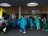 لا وفيات بكورونا في إسبانيا خلال 24 ساعة