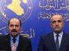 """الايزيديون والشبك يطالبون بـ""""الانصاف"""" في تقسم الدوائر الانتخابية"""
