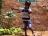 مساعدات دولية بـ190مليون دولار للأسر السودانية الفقيرة