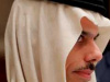 """الرياض تؤكد """"وقوف المملكة إلى جانب الشعب الفلسطيني"""""""