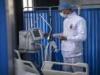 الصحة المغربية تستدعي الطواقم الطبية من إجازاتهم