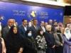 تحالف القوى يطالب الكاظمي بإلغاء امر صدر من الحشد الشعبي بشأن الحشود العشائرية