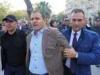 اعتقال زعيم أبرز حزب معارض في أذربيجان مع نشطاء