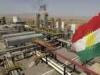 """كردستان العراق يؤكد التزامه بخفض إنتاج النفط وفقا لـ""""أوبك"""""""