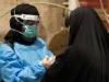 أطباء على جبهة كورونا العراق: منهكون بلا معدات ولا رواتب