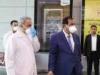 فيروس كورونا يوجه ضربة قاصمة لقطاع السياحة الدينية في العراق