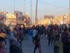 جنايات النجف تدين اثنين من المتظاهرين بالمؤبد بقضية ساحة الصدرين