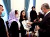 الكاظمي يستذكر إبادة الايزيديين: هذا الملف من أولويات الحكومة