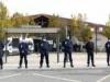 فرنسا.. ما مصير التلميذين المتهمين بجريمة قتل المدرّس؟