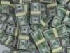 العراق يشخص سبب ادراجه ضمن الدول عالية المخاطر بشأن غسيل الاموال