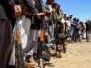 الحكومة اليمنية تحذر الحوثيين بشأن اتفاق استكهولم