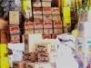 التجارة توضح أنباء إلغاء مفردات البطاقة التموينية