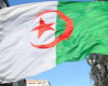 """الجزائر تعلن احتفاظها بـ""""حق الرد"""" بعد تقارير عن استهداف مسؤولين ببرنامج تجسس إسرائيلي"""