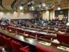 البرلمان العراقي يوصي بإيقاف قرار الحكومة تجديد تراخيص الهاتف النقال