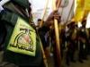 موقف ثلاثي الأبعاد لكتائب حزب الله.. زيارة البابا وقصف عين الأسد والحوار مع الكاظمي