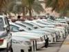 السعودية.. اعتقال 7 إثيوبيين سلبوا 632 ألف ريال في مكة المكرمة