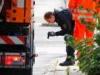 ألمانيا.. اعتقال طالب لجوء سوري بتهمة تنفيذ عملية طعن في درسدن